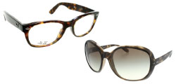 lunettes-tendance-2012-forme-oversize