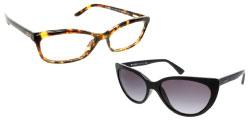 lunettes-tendance-2012-forme-papillon